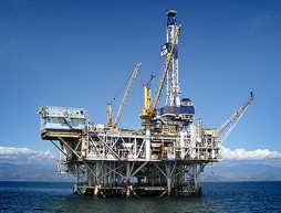 oil gas offshore onshore power rental solutions NORSOK Rigsafe Energyst
