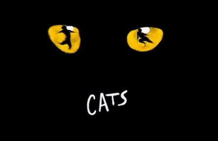 CATS Benelux events power cooling heating rental