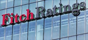 Fitch Ratings South Africa unstable power supply