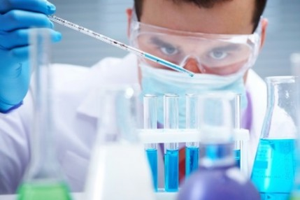 Critical project, high value cancer drug