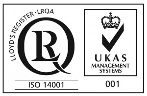 Certifications_ISO14001