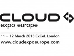 Cloud Expo Europe 2015 data centre power cooling rental Energyst