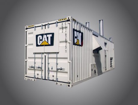Our Power Rental Equipment │ Energyst Com