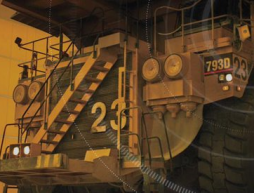 cat mining solutions lower costs increase productivity energyst rental