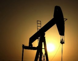 oil industry renewable energy growth strategy