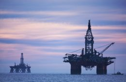 Upstream players struggle with uncertainty | energyst com