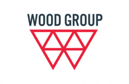 wood group takeover amec foster wheeler approval cma