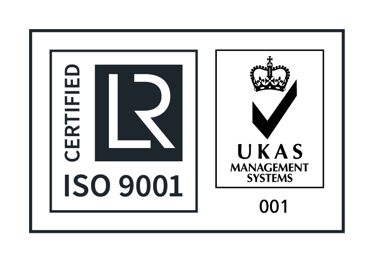 Certifications_ISO9001